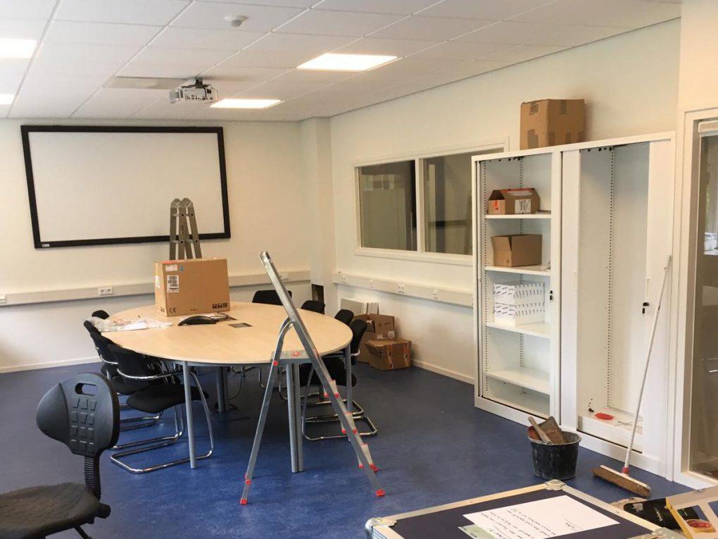 ch keij bouw kantoor 2