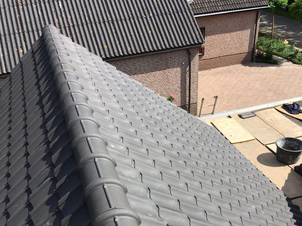 renovatie dak ch keij bouwbedrijf 2